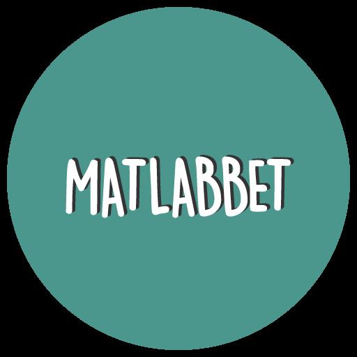 MATLABBET